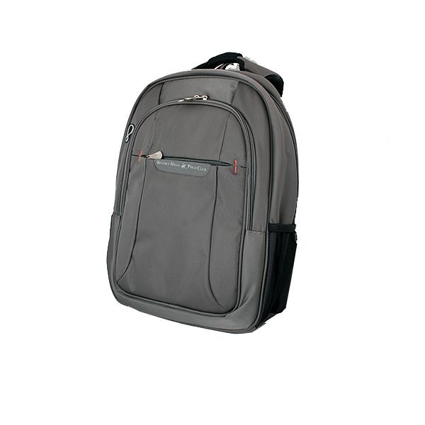 29fa2207fd43 Купить недорогие английские сумки оптом в магазине «Jane Shilton»